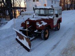 Snowjeep66