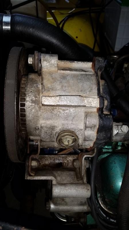 1 air pump.jpg